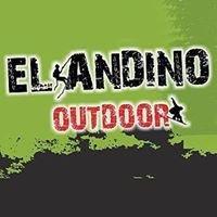 El Andino Outdoor