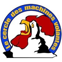 Le Cercle des Machines Volantes