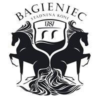 SK Bagieniec