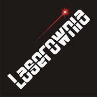 Laserownia