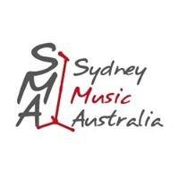 Sydney Music Australia