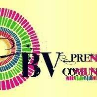 Bv Prensa Comunicación