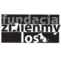 Fundacja Zmieńmy Los