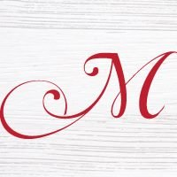 Me'amoore Mokotowska 26 <3 biały sklep w ktorym mieszkaja kolory;)