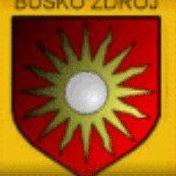 Uzdrowisko Busko-Zdrój