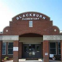 Blackburn Elementary School