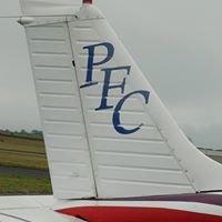 Prestwick Flight Centre