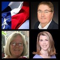 Home Resource Group - Keller Williams Realty , Licensed in Texas