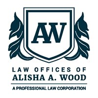 The Law Offices of Alisha A. Wood - A.P.L.C.