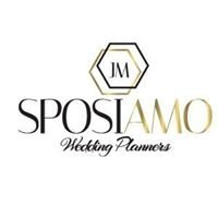 SPOSIAMO Wedding & Luxury Events