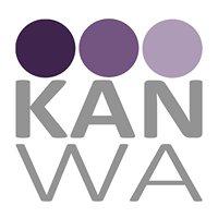 Kanwa - Centrum szkolenia i przedsiębiorczości