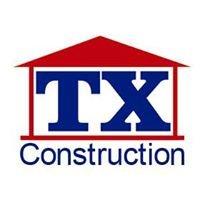 TX Construction