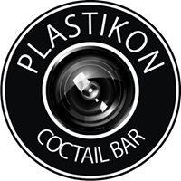 Plastikon Bistro Coffee