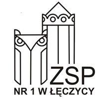 Zespół Szkół Ponadgimnazjalnych nr 1 w Łęczycy