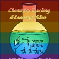 Chemistry Teaching & Learning Video