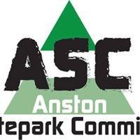 Anston Skate Park Committee
