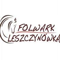 Folwark Leszczynówka