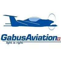 Gabus Aviation SA