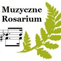Muzyczne Rosarium