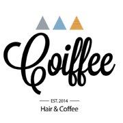 Coiffee