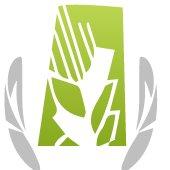 Saskatchewan Association of Osteopaths