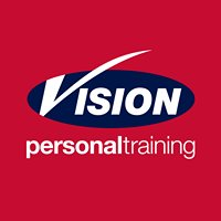 Vision Personal Training