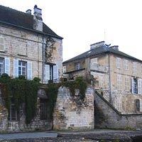 Musée Gallé-Juillet