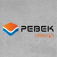 PEBEK design