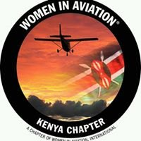 Women In Aviation, Kenya Chapter