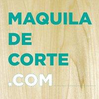 Maquiladecorte.com