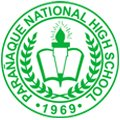Parañaque National High School