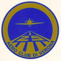 Aeroclub di Verona