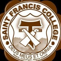 Saint Francis College - Guihulngan