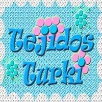 Tejidos a Máquina De Tejidos Turki