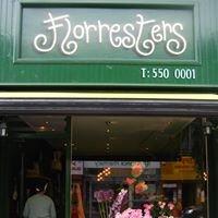 Florresters
