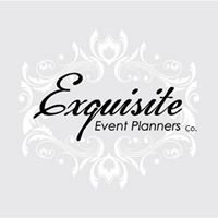 Exquisite Event Planners, Co.