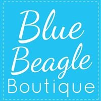 Blue Beagle Boutique