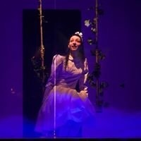 Těšínské divadlo - Scena Polska - Teatr Cieszyński