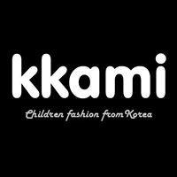 Kkami - Korean Children Fashion