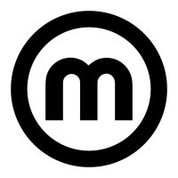 Miomodo
