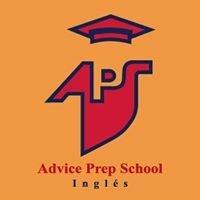 Advice Prep School