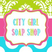 City Girl Soap Shop