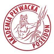 Akademia Pływacka Poseidon
