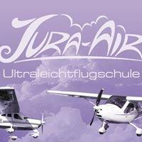 Flugschule Jura Air