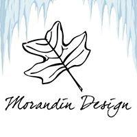Morandin design