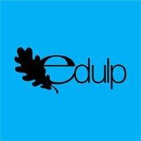 EDULP - Editorial de la Universidad Nacional de La Plata