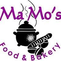 Ma Mo's Food & Bakery