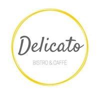 Delicato Bistro & Caffé