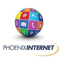 Phoenix Internet