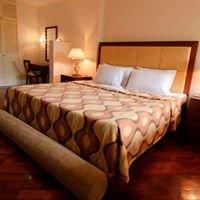 JE Camp Hotel and Resort